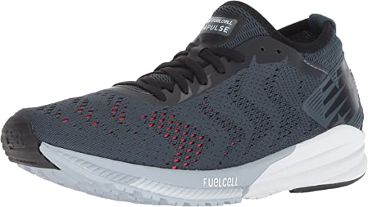 New Balance Fuel Cell Impulse, Zapatillas de Running para Hombre ...