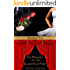 The Romance of the Sugar Plum Fairy (Typecast Christmas)