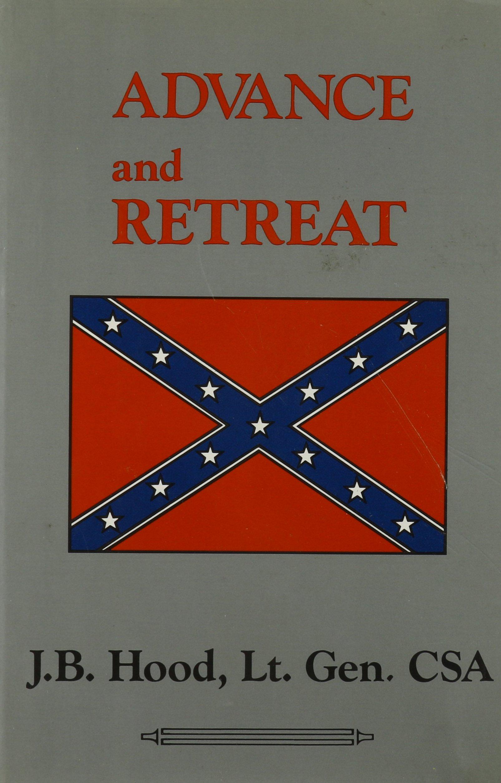 advance-and-retreat