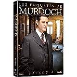 Les Enquêtes de Murdoch - Saison 4 - Vol. 2