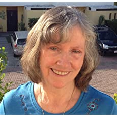 Susan Appleyard