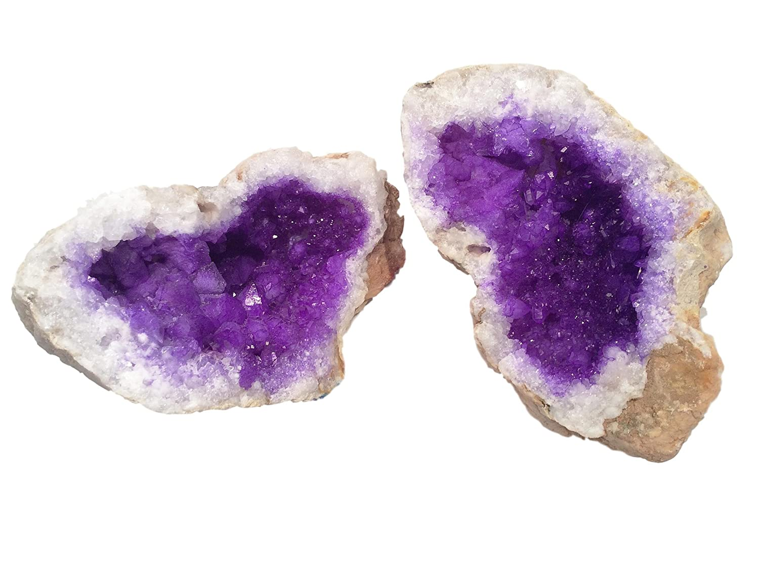 natural purple dark shape no gemstone violet s stone sno amethyst product color trillion