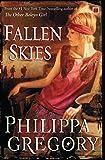 Fallen Skies: A Novel (Historical Novels)