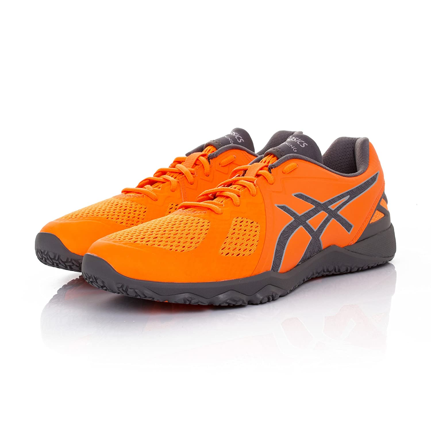 Asics Conviction X Zapatillas De Entrenamiento - SS17: Amazon.es: Zapatos y complementos