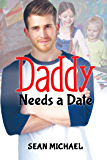 Daddy Needs a Date