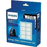 Philips FC8010/02 Vervangingsset
