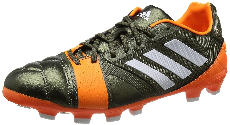 Adidas nitrocharge 2.0 TRX HG LGTSCA RUNWH RUNWH RUNWH 0797c7