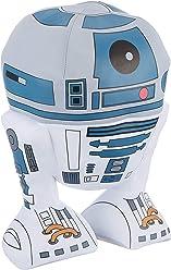 """Star Wars AMZ05847 15"""" Talking Plush: R2D2"""