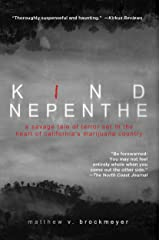 Kind Nepenthe Kindle Edition