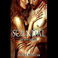 Scandal: Senza Limiti