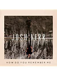 How Do You Remember Me