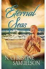 Eternal Seas Kindle Edition
