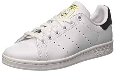 a775ac13156 Tênis adidas Stan Smith Originals Classic  Amazon.com.br  Amazon Moda