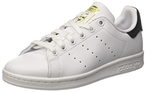 the best attitude 763bb 8987d Tênis adidas Stan Smith Originals Classic