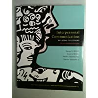Interpersonal Communication: Relating to Others, Fifth Canadian Edition (5th Edition)