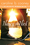 Nancy and Nick: A Cooney Classic Romance