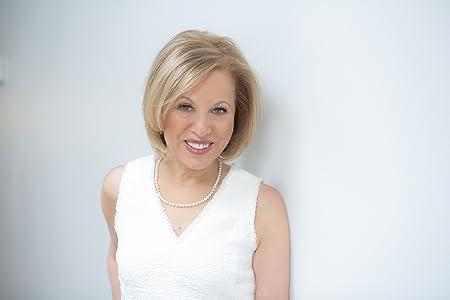 Susan P Epstein