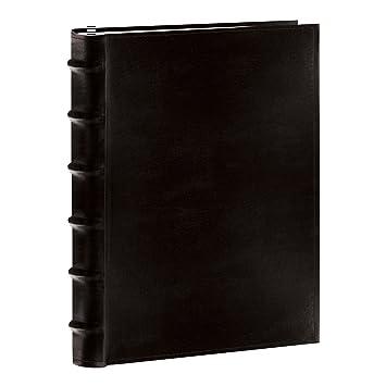 Amazoncom Pioneer Sewn Bonded Leather Bookbound Bi Directional
