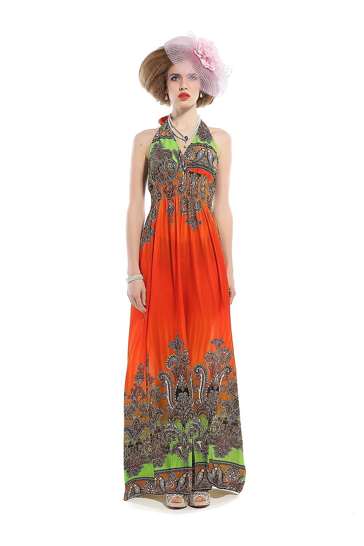 Glamour-Sales Womens Fashion Dresses
