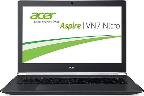 Acer Aspire VN7-791G-5669 - Ordenador portátil (i5-4210H ...