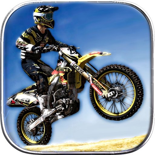 (Moto Sport Bike Racing 3D)