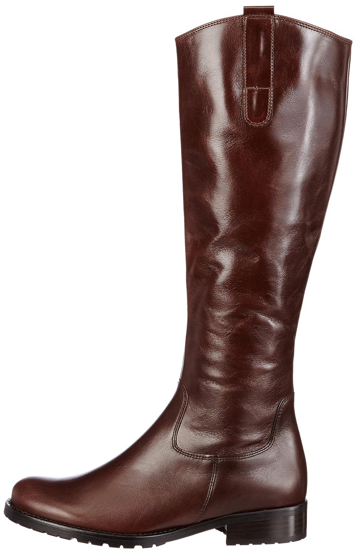 Gabor Shoes 71.548.84 Damen Stiefel