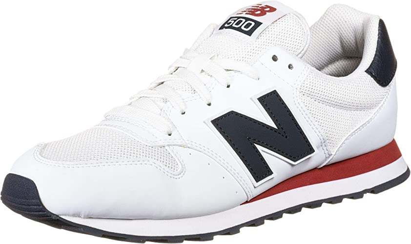chaussure homme new balance 500