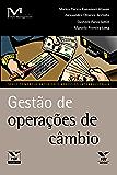 Gestão de operações de câmbio (FGV Management)
