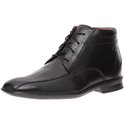 goya shoes