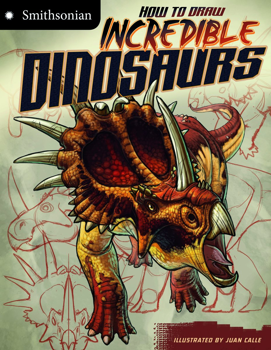 Top Children's Books About Dinosaurs