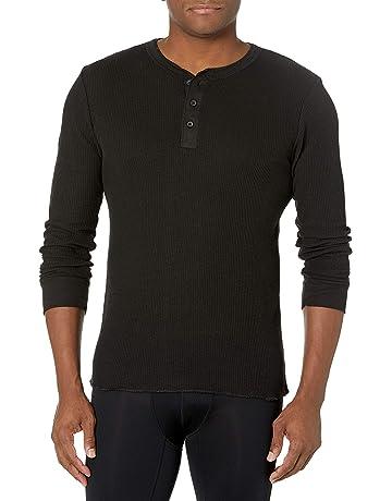 Amazon Com Mx Termicos Ropa Interior Ropa Zapatos Y Accesorios Pantalones Termicos Camisetas Termicas Y Mas