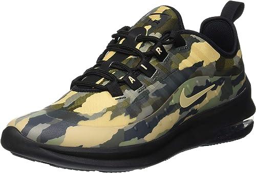 Nike Air Max Axis Print (GS), Scarpe Running Bambino