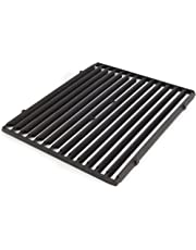 Broil King 11227 Cast Iron Cooking Grids