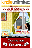 Dumpster Dicing (Bunco Biddies Book 1)
