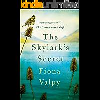 The Skylark's Secret book cover