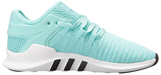 pretty nice cf8c4 1a89b Amazon.com  adidas Originals Womens EQT Racing ADV W Sneaker  Road  Running