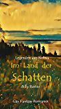 Im Land der Schatten (Legenden aus Nohva II)