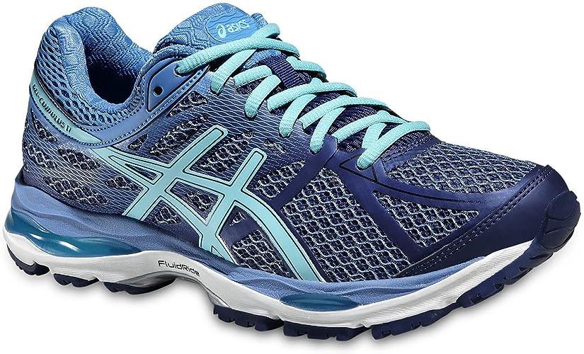 suspicaz Menagerry deberes  peso asics cumulus 17 - Tienda Online de Zapatos, Ropa y Complementos de  marca
