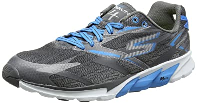 skechers go run 4 mens