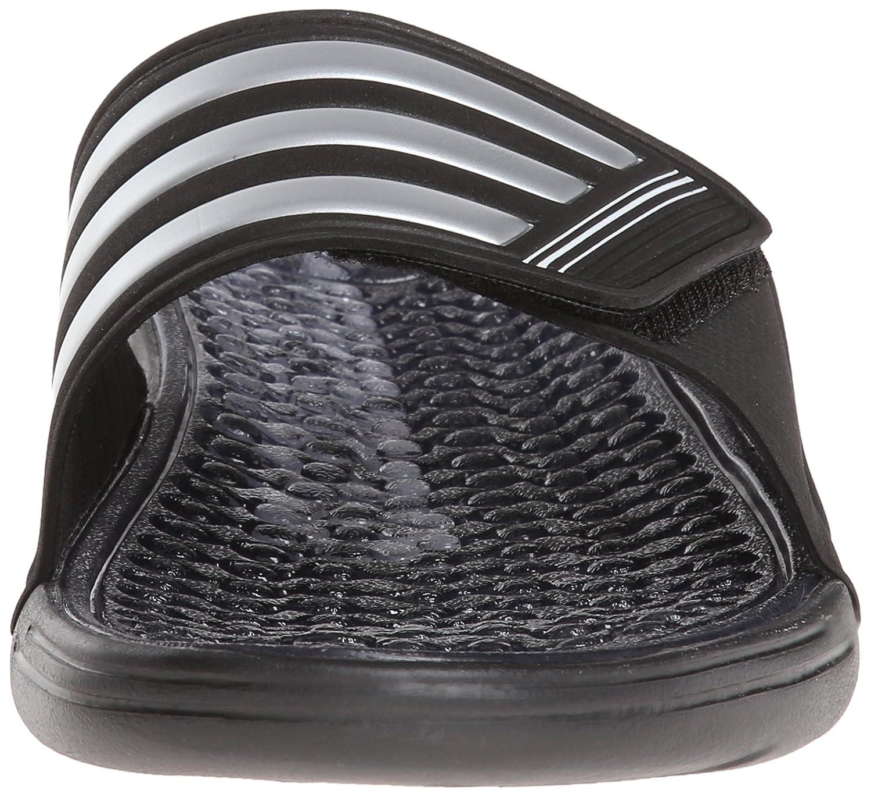 2d435903f5ef Adidas Performance Men s Retrossage M Slide Sandal