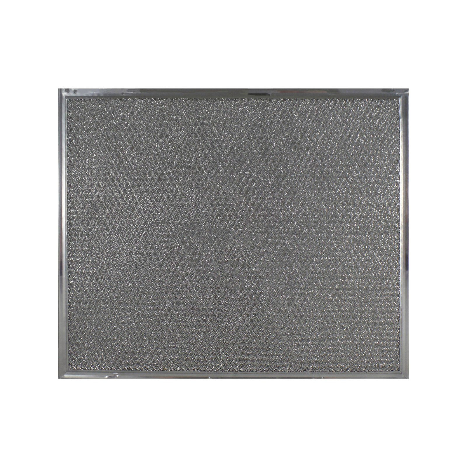 (KaleidoScope) Grease Filter For Maytag Jenn-Air 707929 708929 G-8518 11-3/8'' x 14'' x 1/8'' NEW