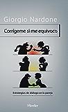 Corrigeme si me equivoco: Estrategias de dialogo en la pareja (Problem Solving)