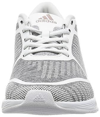 Adidas Damen Athletics B W Turnschuhe  Amazon   Schuhe & Handtaschen Schön