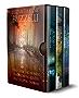 The Emily Kincaid Mysteries Boxed Set: Books 1-3