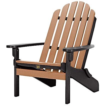Tremendous Amazon Com Original Pawleys Island Dwfc1Blkcd Durawood Andrewgaddart Wooden Chair Designs For Living Room Andrewgaddartcom