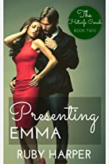 Presenting Emma: The Hotwife Coach Book Two Kindle Edition