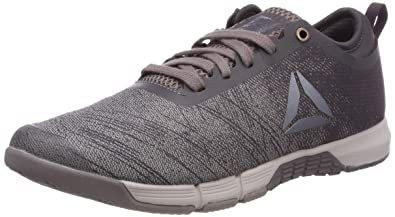 c8577af557f9d9 Reebok Speed Her TR Women s Shoes - AW18-10 - Grey