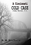 A Cincinnati Cold Case (Jimmy Warren, Private Investigator Book 1)