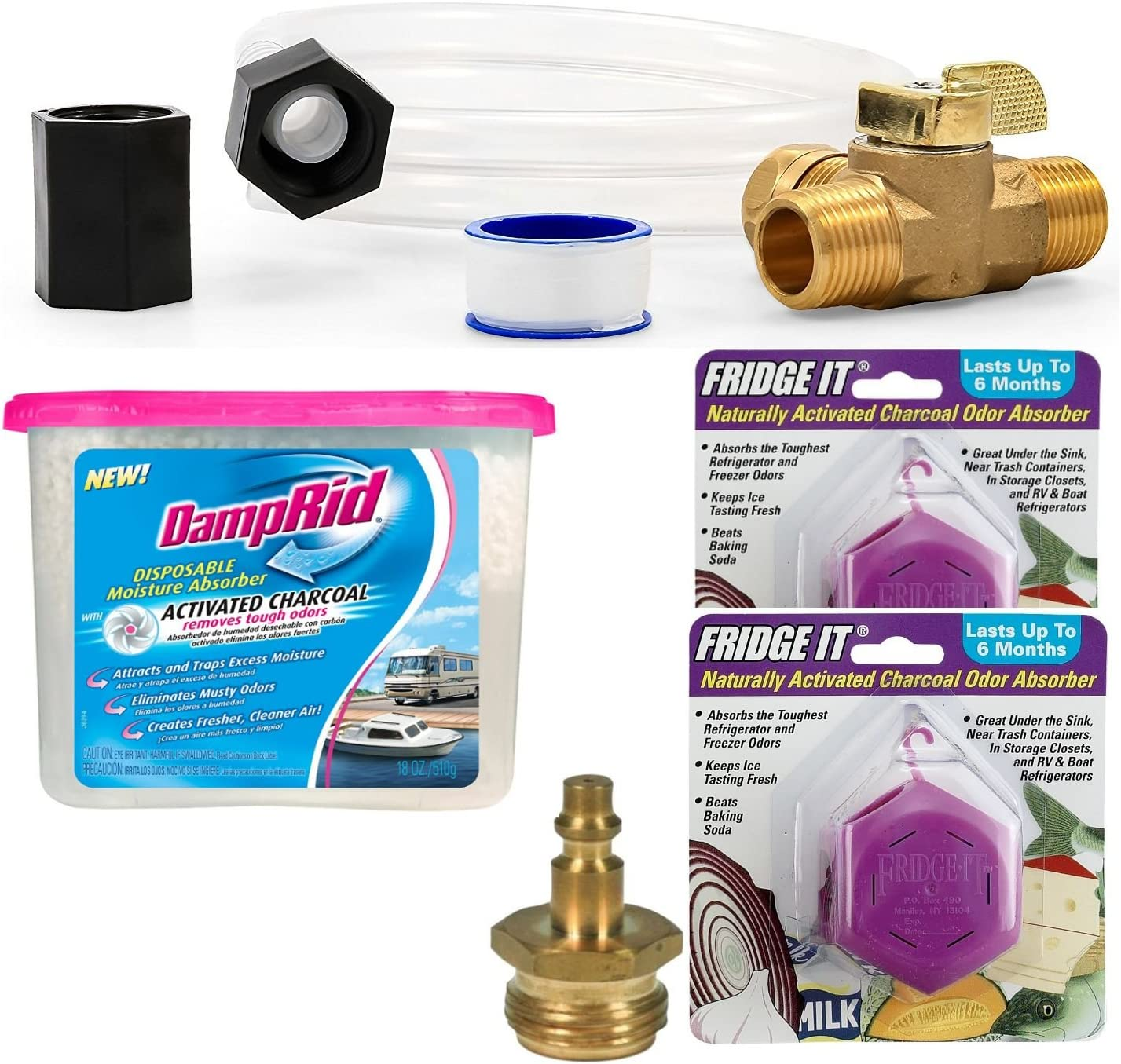 81LhlY%2BNNQL._AC_SR201266_ amazon com water heaters, pumps & accessories freshwater  at couponss.co