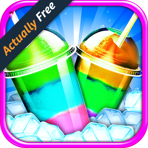 frozen-icy-slushy-maker-kids-ice-cooking-dessert-kitchen-game-free